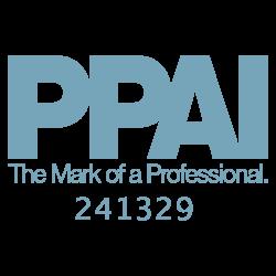 Executive Line - PPAI 241329