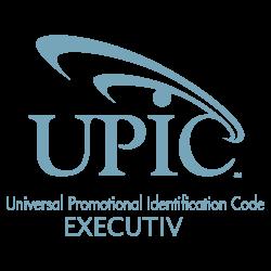 Executive Line - UPIC EXECUTIV