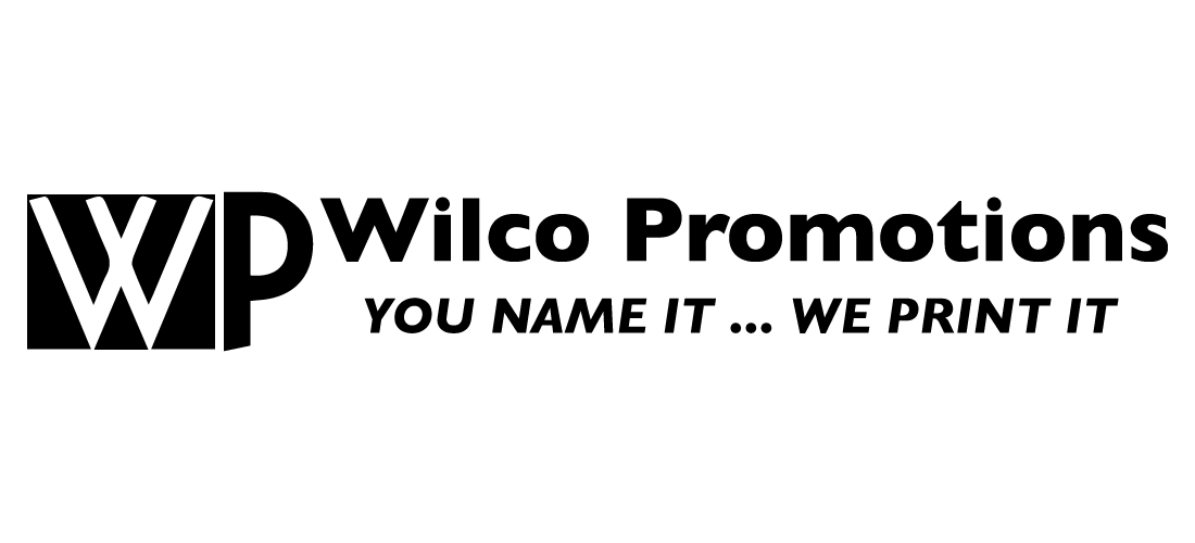 Executive Line Featured Distributor - Wilco Promotions